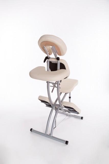 a4b845161a517 Masážna stolička Royal Aluminium patrí medzi prémiové značky ...